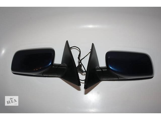 Б/у зеркало для легкового авто BMW 6 Series e63 e64- объявление о продаже  в Львове