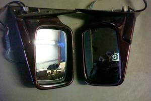 б/у Зеркало BMW