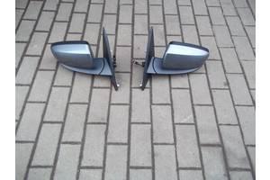 б/у Зеркала BMW X6