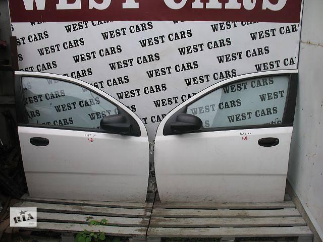 Б/у зеркало для легкового авто Chevrolet Aveo Hatchback (5d) 2005- объявление о продаже  в Луцке