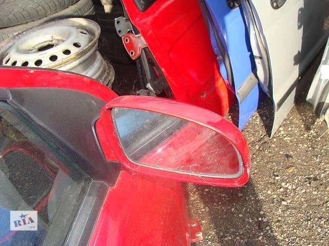 купить бу Б/у зеркало для легкового авто Chevrolet Aveo в Черкассах