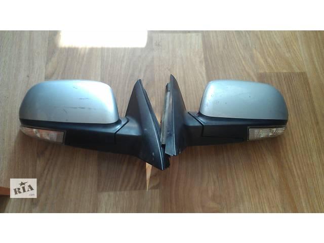 продам Б/у зеркало для легкового авто Chevrolet Epica бу в Киеве