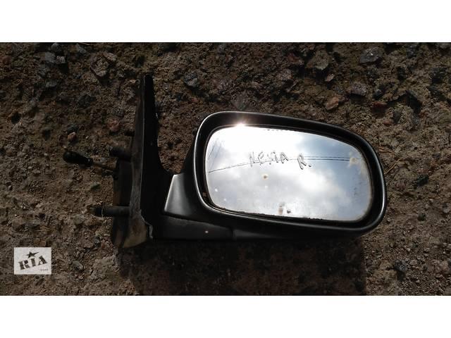Б/у зеркало для легкового авто Daewoo Nexia- объявление о продаже  в Умани