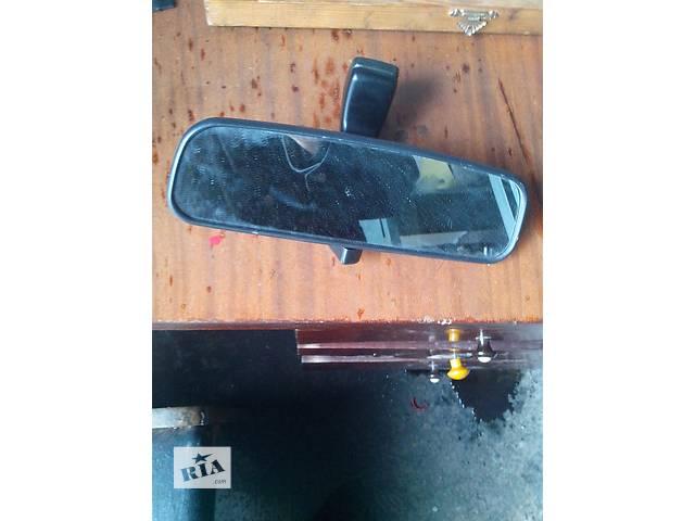 продам Б/у зеркало для легкового авто Daewoo бу в Черкассах