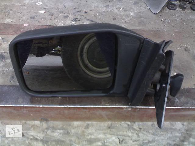 купить бу Б/у зеркало для легкового авто Ford Granada в Сумах
