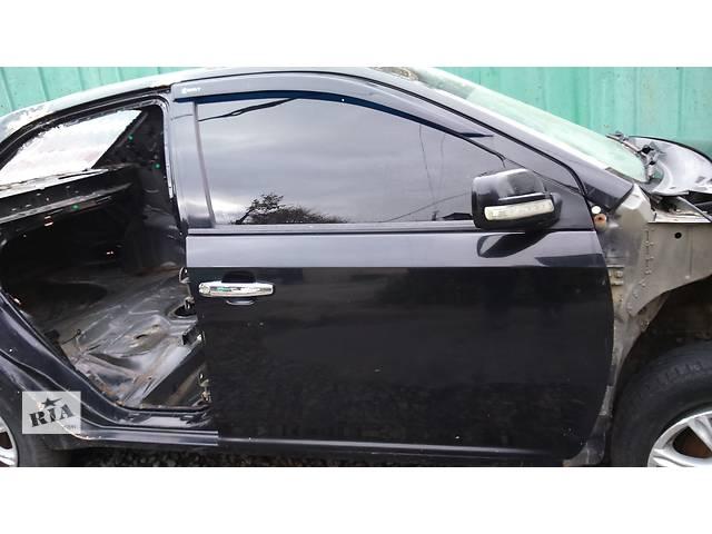 Б/у зеркало для легкового авто Geely MK- объявление о продаже  в Полтаве