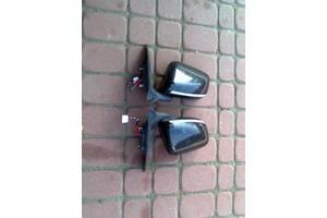 б/у Зеркала Honda CR-Z
