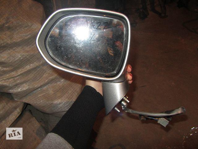 купить бу Б/у зеркало для легкового авто Honda Jazz в Киеве