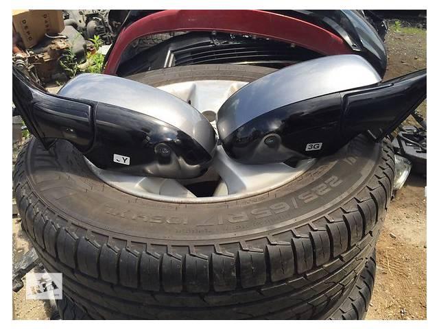 продам Б/у зеркало для легкового авто Infiniti EX бу в Ровно
