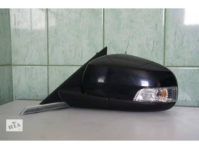 Б/у зеркало для легкового авто Jaguar XF- объявление о продаже  в Львове