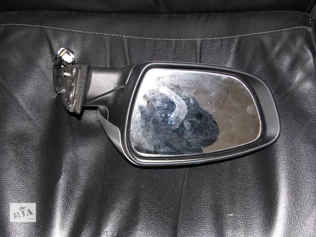 купить бу Б/у зеркало для легкового авто Kia Ceed в Дрогобыче