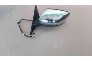 б/у Зеркала Lancia Thema