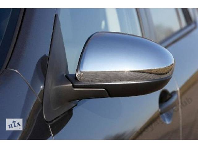 продам Б/у зеркало для легкового авто Mazda 2 бу в Львове