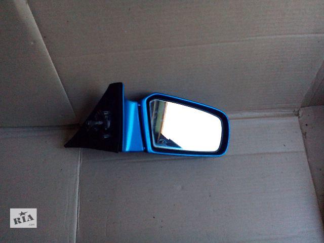 продам Б/у зеркало для легкового авто Mazda 323F бу в Городке