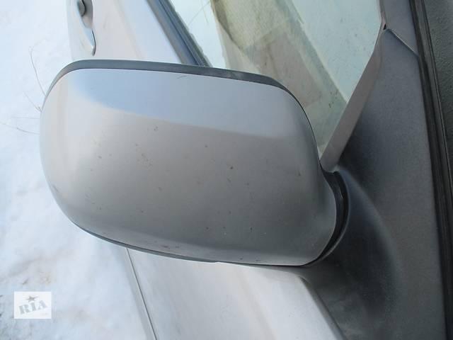бу Б/у зеркало для легкового авто Mazda 3 в Ровно