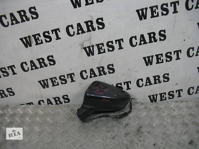купить бу Б/у зеркало для легкового авто Mazda 6 в Луцке