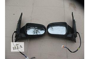 б/у Зеркало Mazda MPV