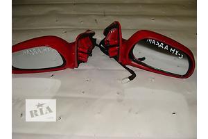 б/у Зеркало Mazda MX-3