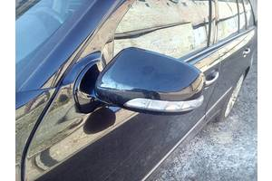 б/у Зеркало Mercedes E-Class