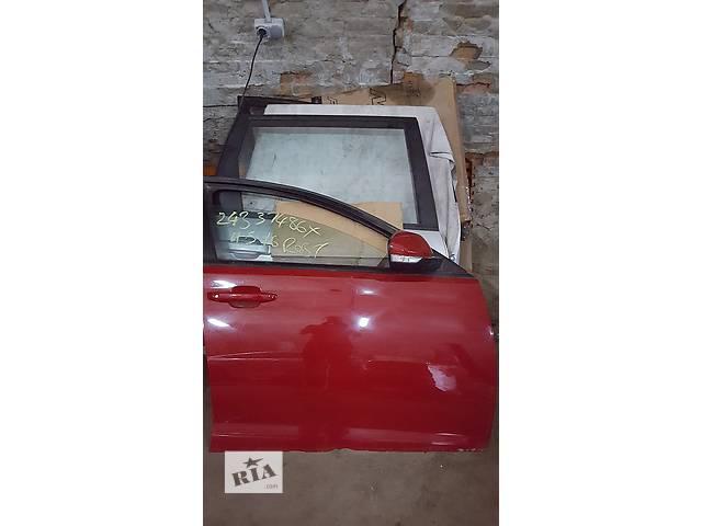 купить бу Б/у зеркало для легкового авто MG 6 в Ровно