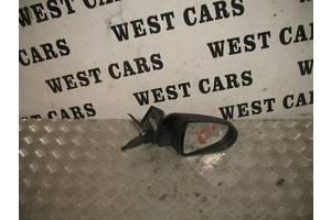 б/у Зеркало Mitsubishi Colt
