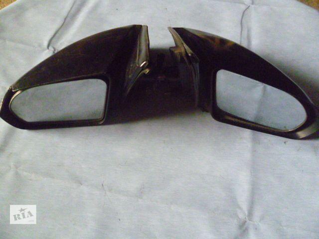 купить бу Б/у зеркало для легкового авто Mitsubishi Eclipse USA в Черновцах