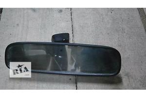 б/у Зеркала Mitsubishi Lancer X