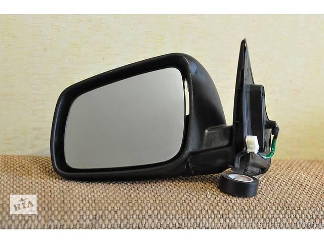 бу Б/у зеркало для легкового авто Mitsubishi Lancer в Харькове