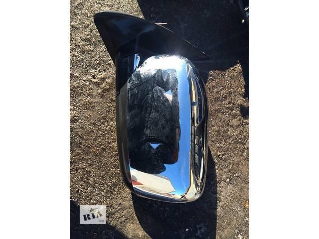 бу Б/у зеркало для легкового авто Mitsubishi Outlander в Киеве