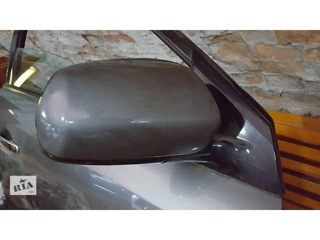 Б/у зеркало для легкового авто Nissan Murano- объявление о продаже  в Ровно