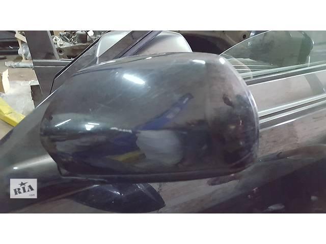 продам Б/у зеркало для легкового авто Nissan Murano бу в Ровно