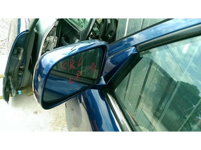 купить бу Б/у зеркало для легкового авто Nissan X-Trail 2003 в Тернополе