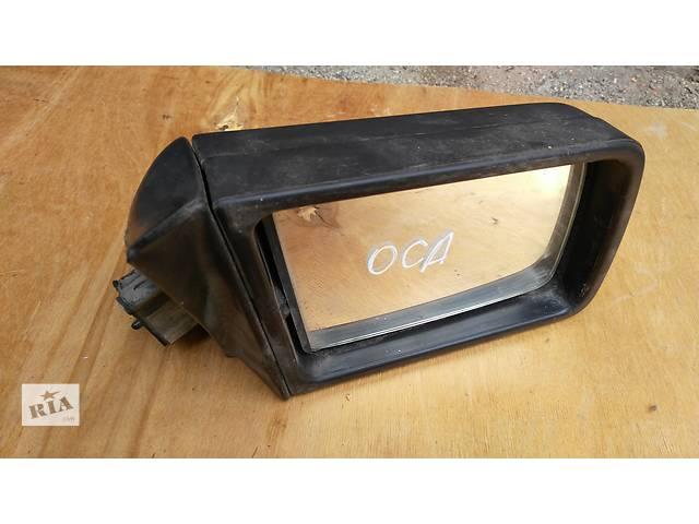 продам Б/у зеркало для легкового авто Opel Corsa бу в Умани