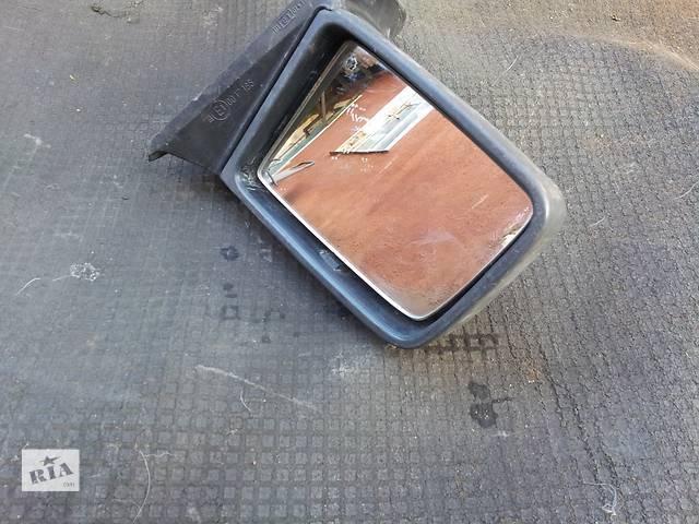 бу Б/у зеркало правое Opel Kadett опель кадет в Ровно