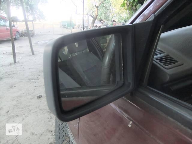 бу Б/у зеркало для легкового авто Opel Kadett в Ровно