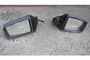 б/у Зеркало Opel Kadett