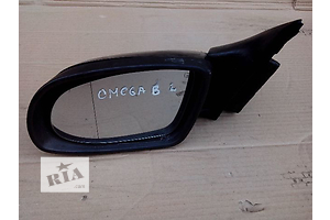 б/у Зеркало Opel Omega B