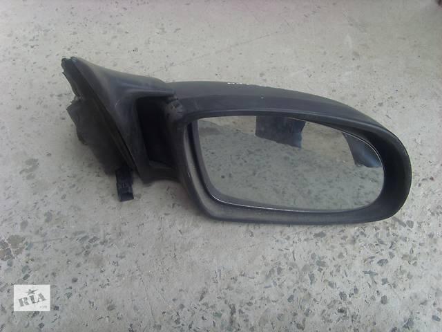 купить бу Б/у зеркало для легкового авто Opel Omega B в Борщеве