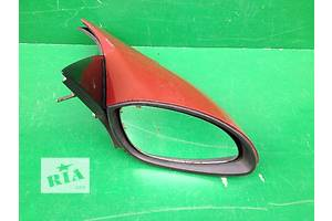 б/у Зеркала Opel Vectra B