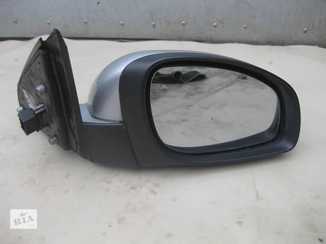 купить бу Б/у зеркало для легкового авто Opel Vectra C Вектра С в Львове