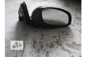 б/у Зеркало Opel Vectra C