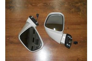 б/у Зеркало Opel Antara