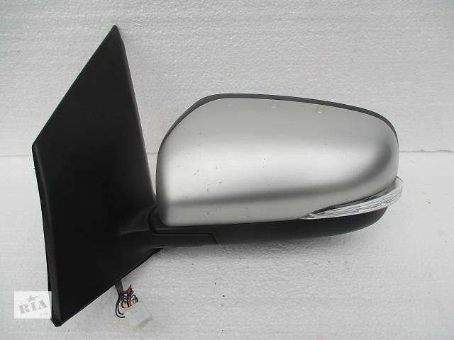 продам Б/у зеркало для легкового авто Renault Koleos бу в Львове