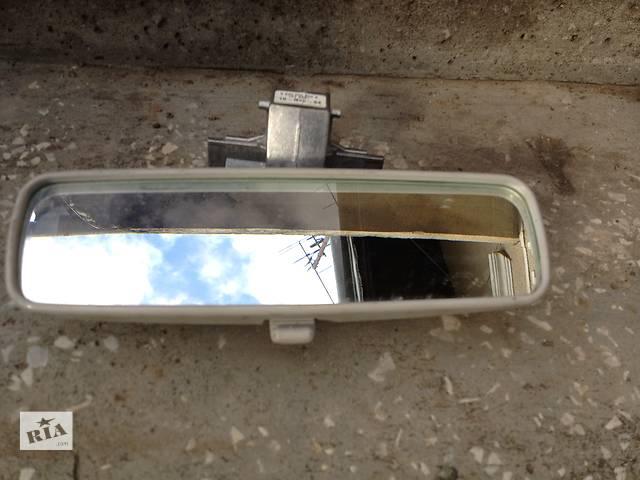 продам Б/у зеркало для легкового авто Renault Megane II бу в Бучаче