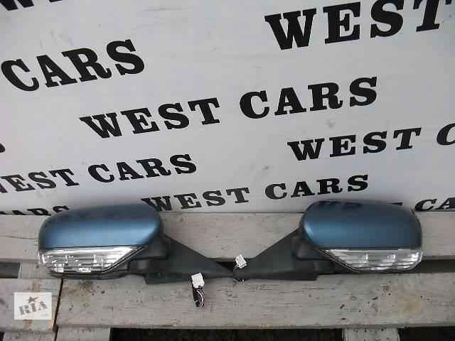 бу Б/у зеркало для легкового авто Subaru Legacy Outback 2005 в Луцке