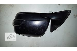 б/у Зеркала Subaru Outback