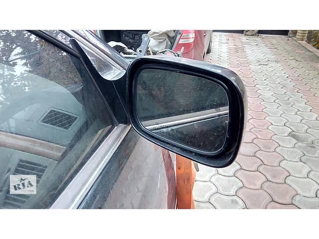 купить бу Б/у зеркало для легкового авто Toyota Avalon в Одессе