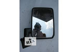 б/у Зеркало Toyota Land Cruiser 70