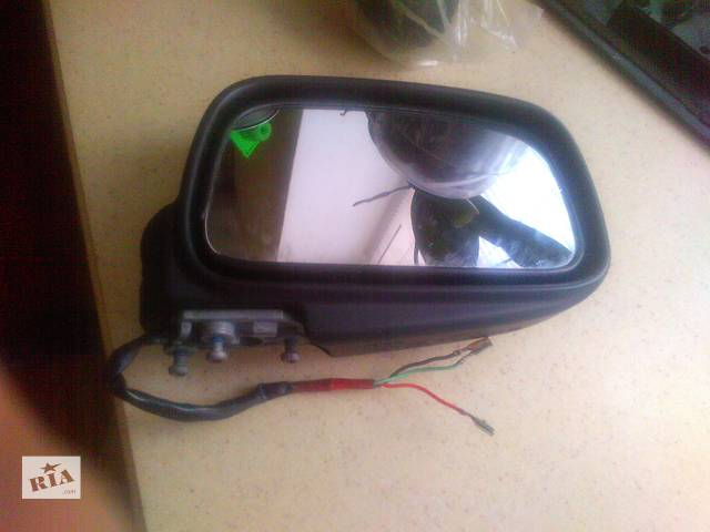 продам Б/у зеркало для легкового авто Toyota бу в Одессе