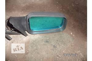 б/у Зеркала ВАЗ 2110
